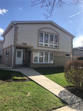 7705 Palma, Morton Grove, IL 60053