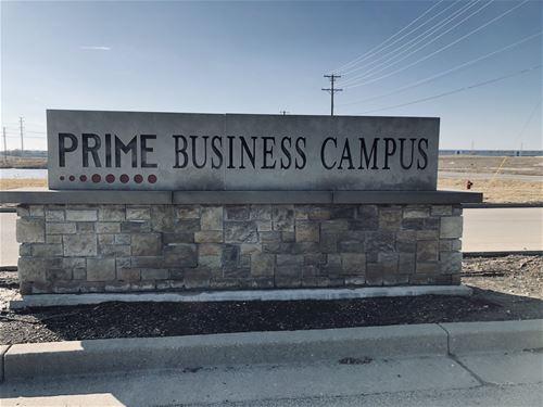 16761 Prime, Lockport, IL 60441