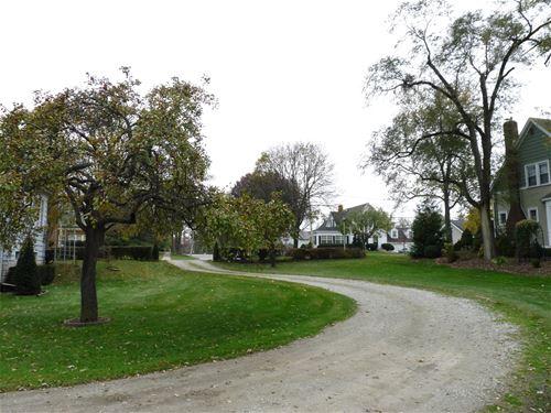 366 W Maple, Lombard, IL 60148