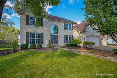 4607 Clearwater, Naperville, IL 60564
