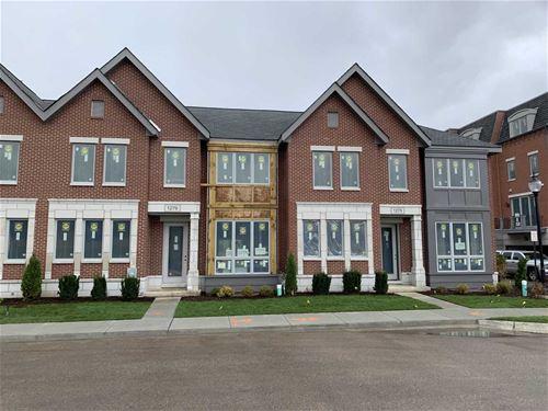 1279 Gateway, Northbrook, IL 60062