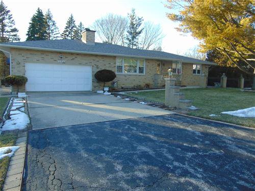 2914 Warbler, Highland Park, IL 60035