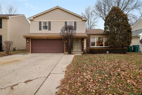 1275 Devonshire, Buffalo Grove, IL 60089