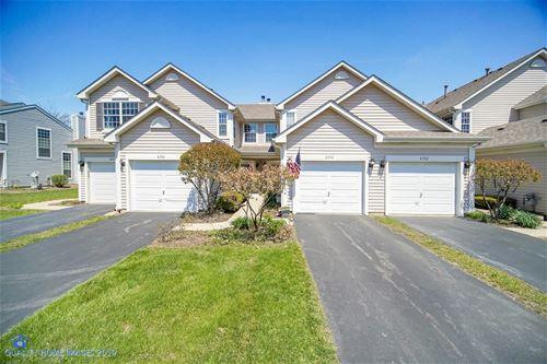 4394 W Brownstone, Waukegan, IL 60085