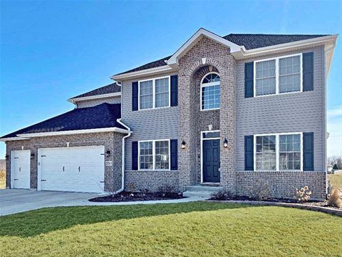 2884 Cryder, Yorkville, IL 60560