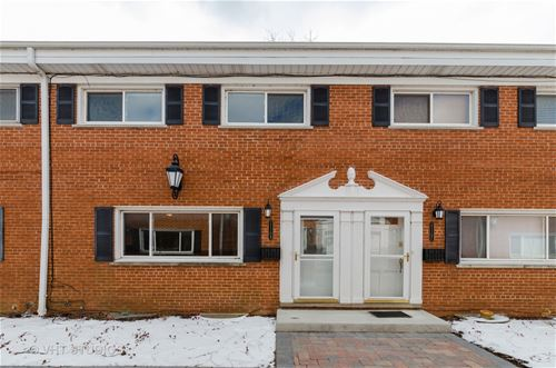 2110 St Johns Unit B, Highland Park, IL 60035