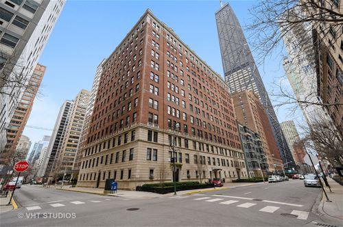 227 E Delaware Unit 12D, Chicago, IL 60611 Streeterville