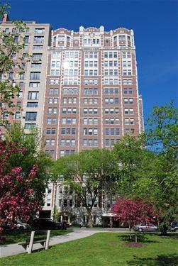2440 N Lakeview Unit 9D, Chicago, IL 60614 Lincoln Park
