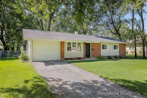 575 Kingman, Hoffman Estates, IL 60169