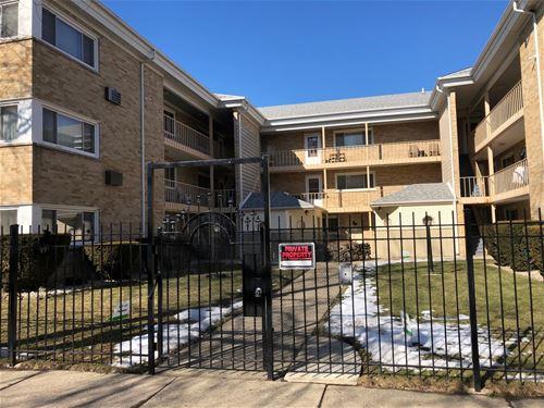 7206 W Wellington Unit 1A, Chicago, IL 60707 Belmont Heights