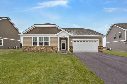 13510 Arborview, Plainfield, IL 60585