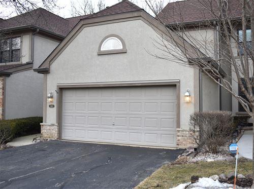144 Barton, Schaumburg, IL 60193