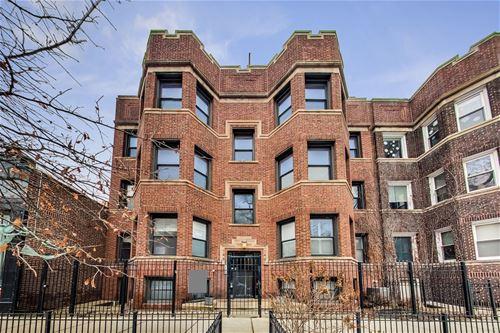 744 W Cornelia Unit 2W, Chicago, IL 60657 Lakeview