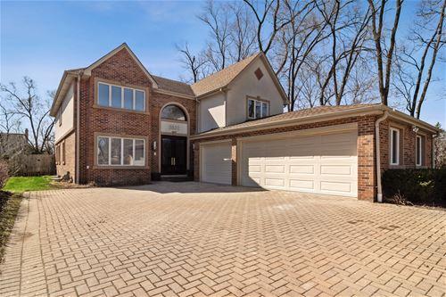 3831 Crestwood, Northbrook, IL 60062