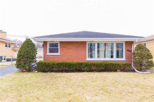938 Community, La Grange Park, IL 60526