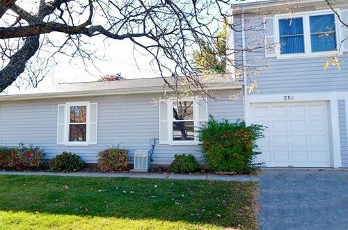 210 Winfield, Vernon Hills, IL 60061