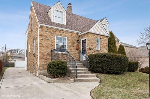 140 S Greenwood, Park Ridge, IL 60068