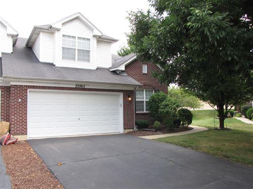 22960 Birch, Plainfield, IL 60586