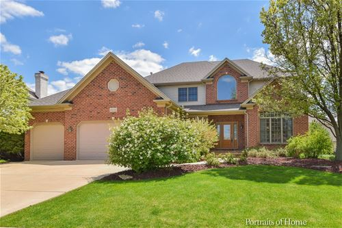 3152 Deering Bay, Naperville, IL 60564