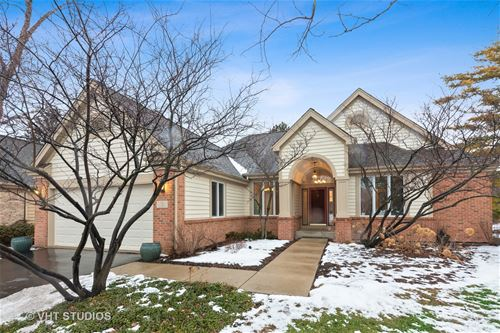 3 Castle Pines, Lake In The Hills, IL 60156