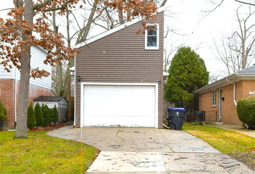 279 Linden, Glencoe, IL 60022