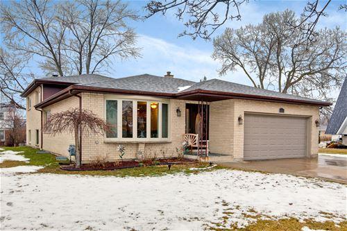 1300 Hallberg, Park Ridge, IL 60068