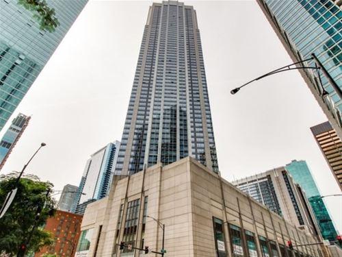512 N Mcclurg Unit 2207, Chicago, IL 60611 Streeterville