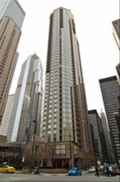222 N Columbus Unit 1902, Chicago, IL 60601 New Eastside