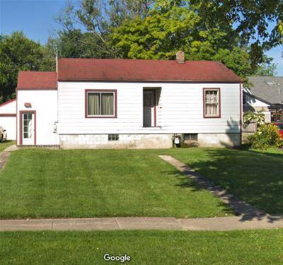 624 S Charlotte, Lombard, IL 60148