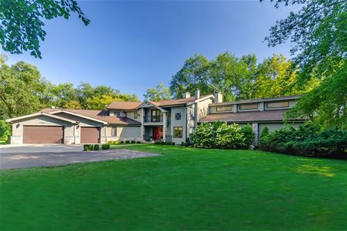 955 Gage, Lake Forest, IL 60045