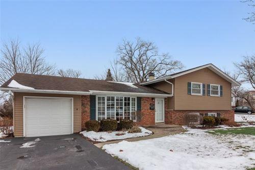 6431 Woodridge, Woodridge, IL 60517