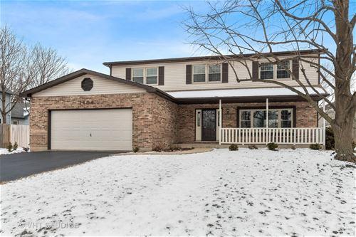 1404 Terrance, Naperville, IL 60565
