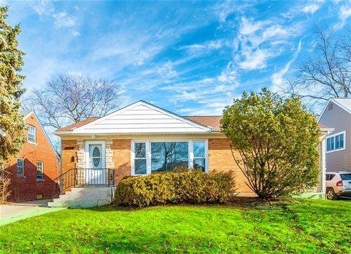 313 N Prospect Manor, Mount Prospect, IL 60056