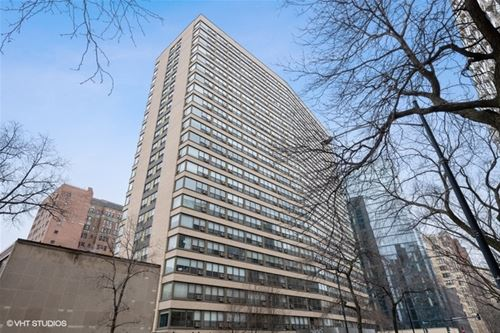 2930 N Sheridan Unit 803, Chicago, IL 60657 Lakeview