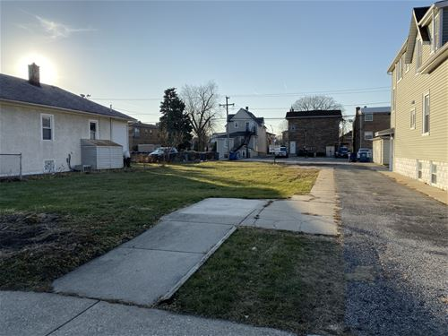 1410 N 15th, Melrose Park, IL 60160