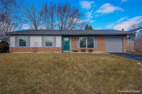 304 Appling, Bolingbrook, IL 60440