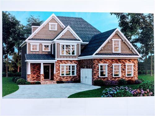 14552 W Concord, Wadsworth, IL 60083