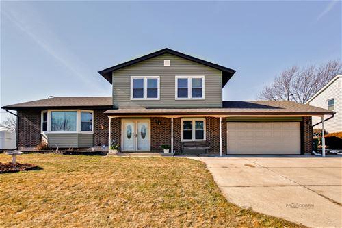 1595 Oregon, Elk Grove Village, IL 60007