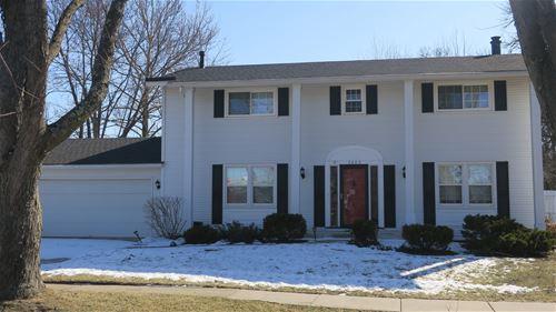 3405 Woodridge, Woodridge, IL 60517