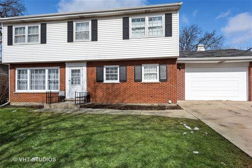 1722 Oakton, Park Ridge, IL 60068