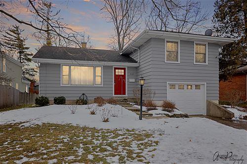 715 E Main, Barrington, IL 60010