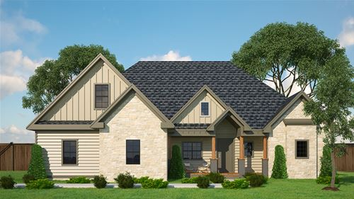 209 Whittemore (Lot#105-Merry, Sycamore, IL 60178