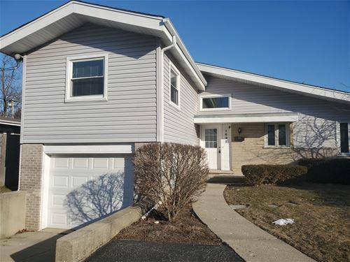 1695 Clavey, Highland Park, IL 60035