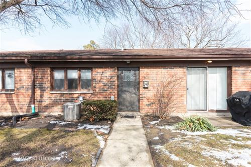810 N Chicago, Arlington Heights, IL 60005