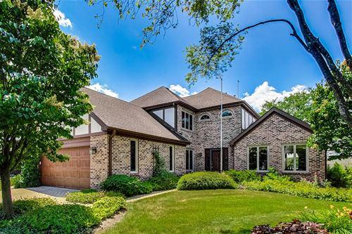 2354 E Bradshire, Arlington Heights, IL 60004