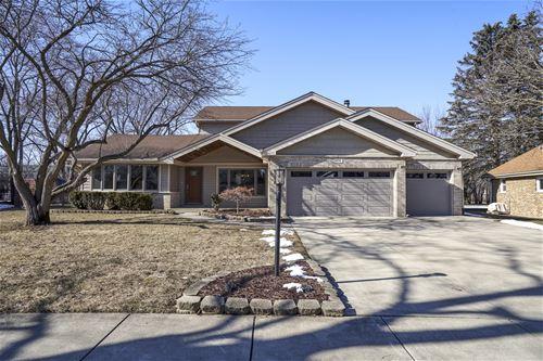 1654 Silverpine, Northbrook, IL 60062