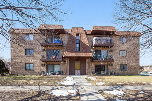 5700 128th Unit 2, Crestwood, IL 60418