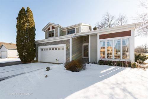 17261 W Woodland, Grayslake, IL 60030