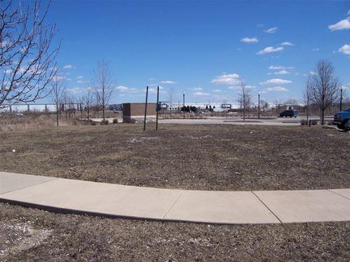 LOT H Fountain View, Carol Stream, IL 60188