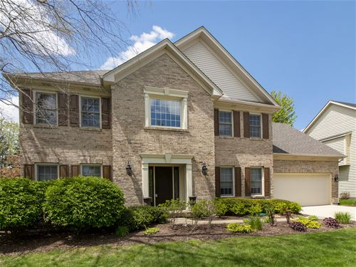 2739 Willow Ridge, Naperville, IL 60564